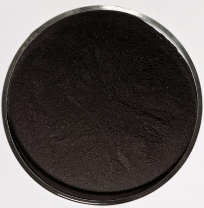 Carbon / Graphite